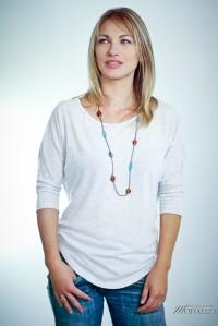 photo portrait book actrice amandine pommier bordeaux paris by modaliza photographe-23