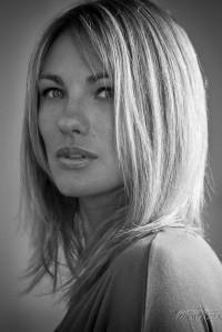 photo portrait book actrice amandine pommier bordeaux paris by modaliza photographe-65