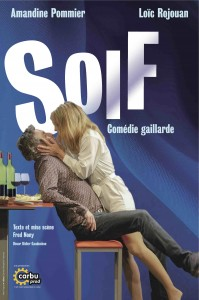 affiche-soif-199x300